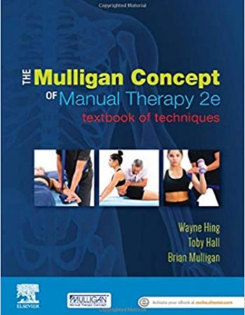 mulligan-book-2ed-1-350x450