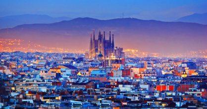 Barcelona Mulligan-c4e5bcec