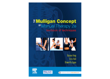 mulligan 2nd edition