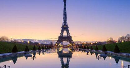 Paris-5ef79f0e