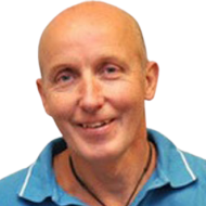 Peter van Dalen