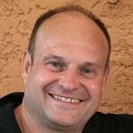 Johannes Bessler
